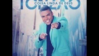 FUNK GOSPEL 2016 MC TONZÃO SUAVÃO NA NAVE  (PRODUÇAO DJ PEZAO)