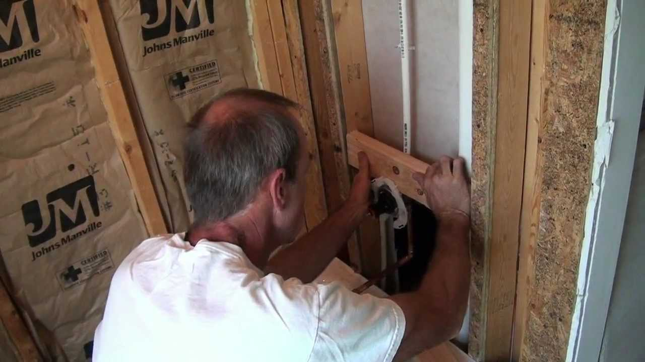 Gas Furnace Repair The Woods Trailer Park CA