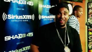 DJ Tony Touch feat. N.O.R.E., Reek Da Villian & Al Joseph- Questions (Official Video)