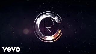Carlitos Rossy - Quisiera feat. Darkiel (Lyric Video)