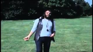 Demis Roussos - We Shall Dance (Official Clip)