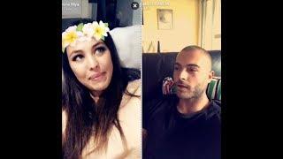 Yamina et Quentin (10 couple) encore ensemble ? voici enfin la réponse !