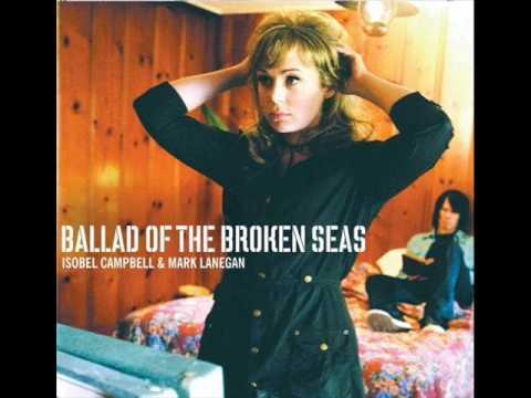 isobel-campbell-mark-lanegan-ballad-of-the-broken-seas-zax13666