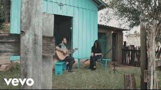 Damares  - Nada é Tão Real Como Jesus (Beats Music Live)