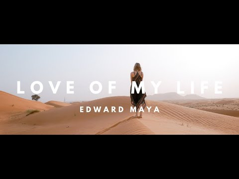 edward-maya-vika-jigulina-love-of-my-life-uk-radio-edit-edward-maya