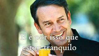 Ivete Sangalo - Easy (Ao Vivo no Madison Square Garden) [tradução em português]