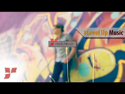 Fullife - Where Did You Go || #Level Up Music