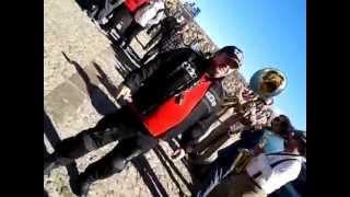 Fiesta de la Castaña Marvao Portugal 2012-11-11.mp