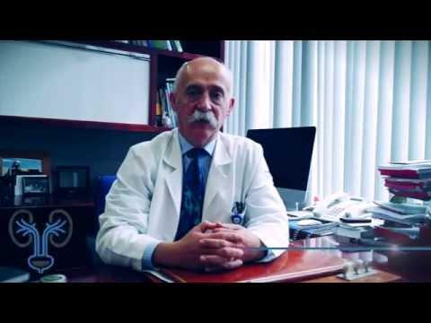 Arturo Mendoza Valdes  - Multimedia