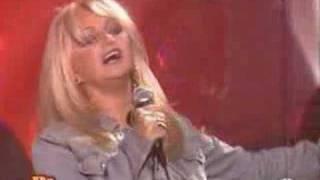 Bonnie Tyler - Louise (Live)