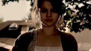 Justin & Selena | Goodbye