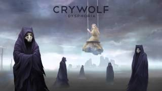Crywolf - Shrike