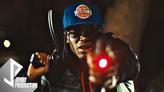 Snap Dogg - Lit (Official Video) Shot by @JerryPHD