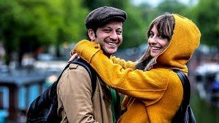 Dünyanin En Güzel Kokusu - Trailer 1 - tr - UT Deutsch