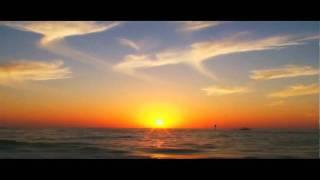 Pink Floyd - Wish You Were Here (subtitulado al español) HD video original