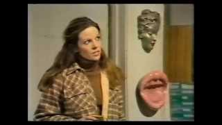 Bloomers, episode 5 (Richard Beckinsale)