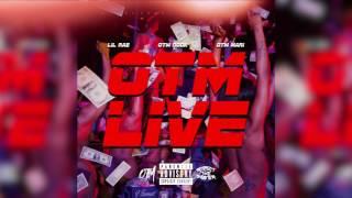 OTM Live (feat. OTM Nook & OTM Mari) - Lil Rae
