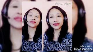 Beautiful liar - Mita (Cover)