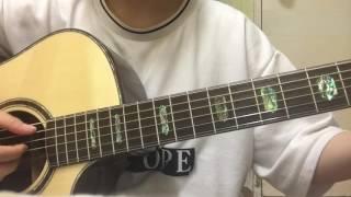 트와이스(Twice)-TT cover by 노래하는영서