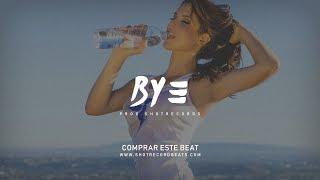 """Bye"" - Trap Beat Instrumental 2018 Bad Bunny x Ozuna   Prod. by ShotRecord"