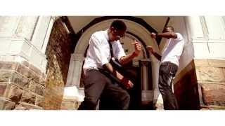 Cruz - We believe in christ feat.jolondy (official new video)