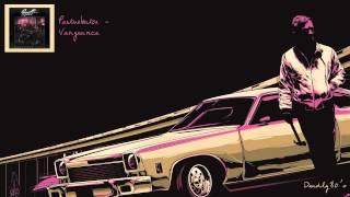 Perturbator - Vengeance (Hotline Miami OST)