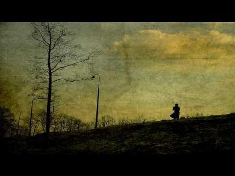partibrejkers-molitva-lyrics-uznemirena-sinkopa