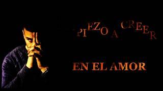 Ahilon Santana - Cositas locas (Lyric Video)