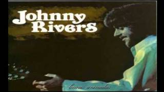 Johnny Rivers.... Green Back Dollar
