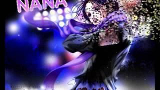 Nana going my way .:lyrics:.