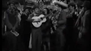 Manolin y Shilinsky-El Pavido Navido