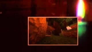 Trailer série A chamada da meia noite