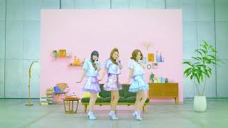 MAX / Mi Mi Mi -Dance Ver.- (Camera Rehearsal)