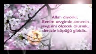 Semarkan Tv Ramazan Fon Müziği