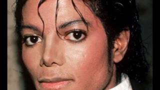 Michael Jackson Rare Photos Beautiful Eyes