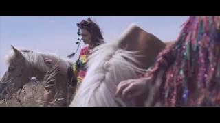 Wildness (Fashion Video) | Nox - Poranek w Głuszy (teaser)