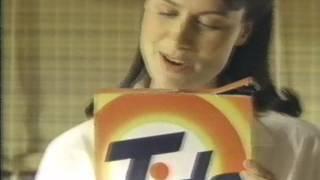 Tide Commercial 1987