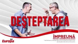 "Adi Despot despre ""Inimi surde"""