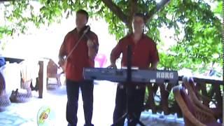 Jorgovani - Bolovala Hana - (Official video 2008)