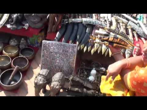 20091024095038 Durbar Square Kathmandu Nepal
