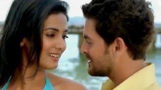 Kaise Bataaoon (Video Song) | 3G | Neil Nitin Mukesh & Sonal Chauhan width=