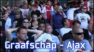 De Graafschap - Ajax