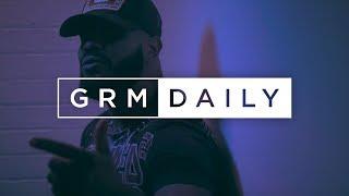 DJ Khaled - Wild Thoughts (Max Valentine Remix) [Music Video] | GRM Daily