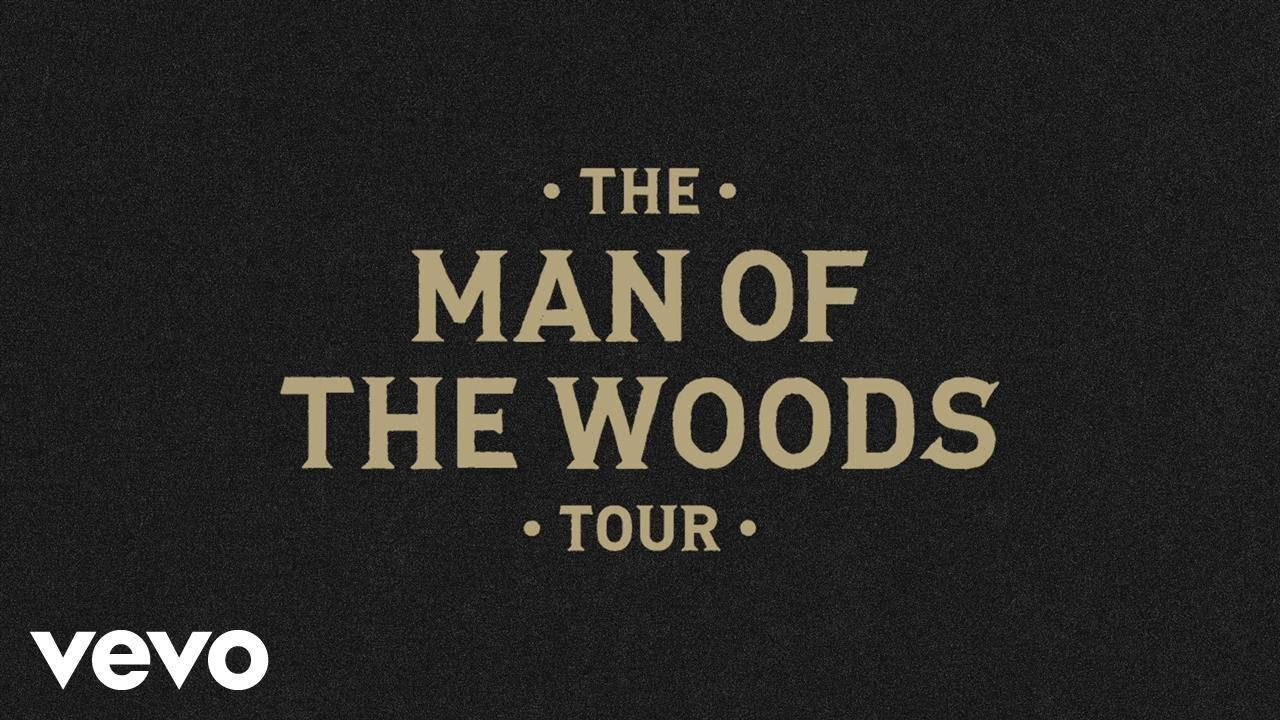 What Is The Cost Of Justin Timberlake Man Of The Woods Pit Tickets Toronto Canada