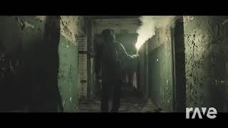 Faded Thrills - Alan Walker & Sia ft. Sean Paul | RaveDJ