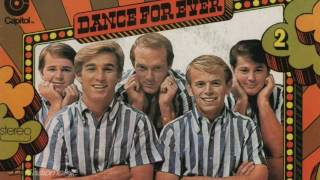 The Beach Boys - Good Vibrations ... (Audio)