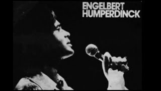 YOU INSPIRE ME = ENGELBERT HUMPERDINCK