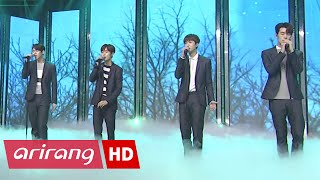 Simply K-Pop _ KNK(크나큰) _ Angel Heart(마음씨) _ Ep.212 _ 042916
