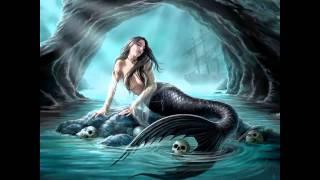 La Sirene - S.J.Tucker