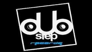 Buraka Som Sistema - Hangover (IIISkillz Remix)
